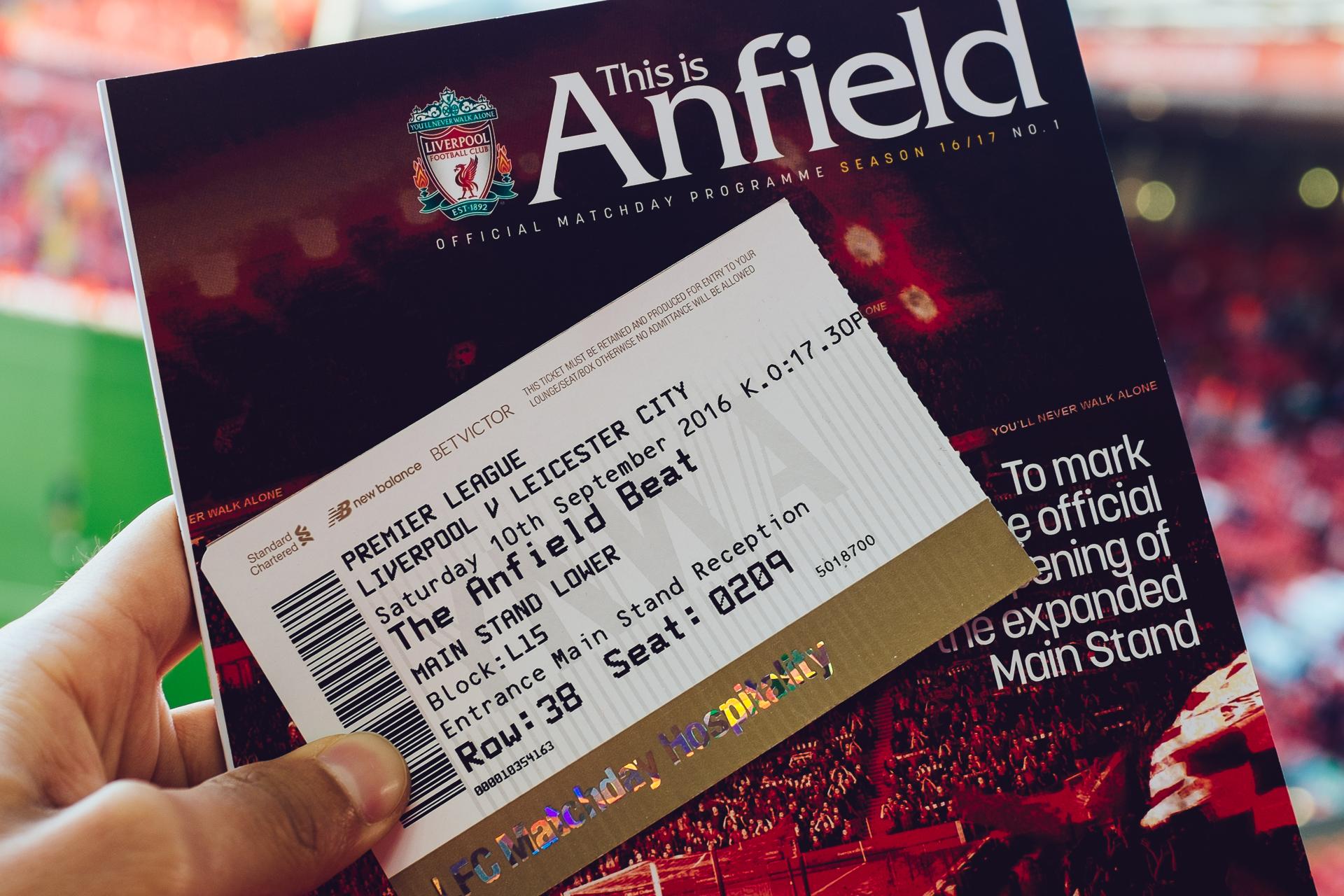 2016_Liverpool-5