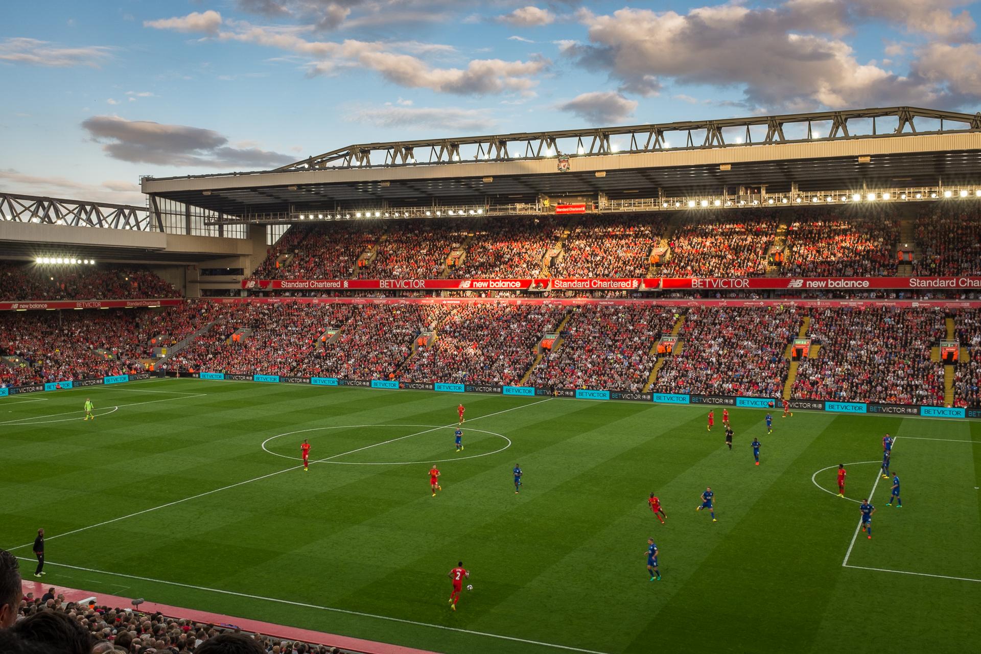 2016_Liverpool-6