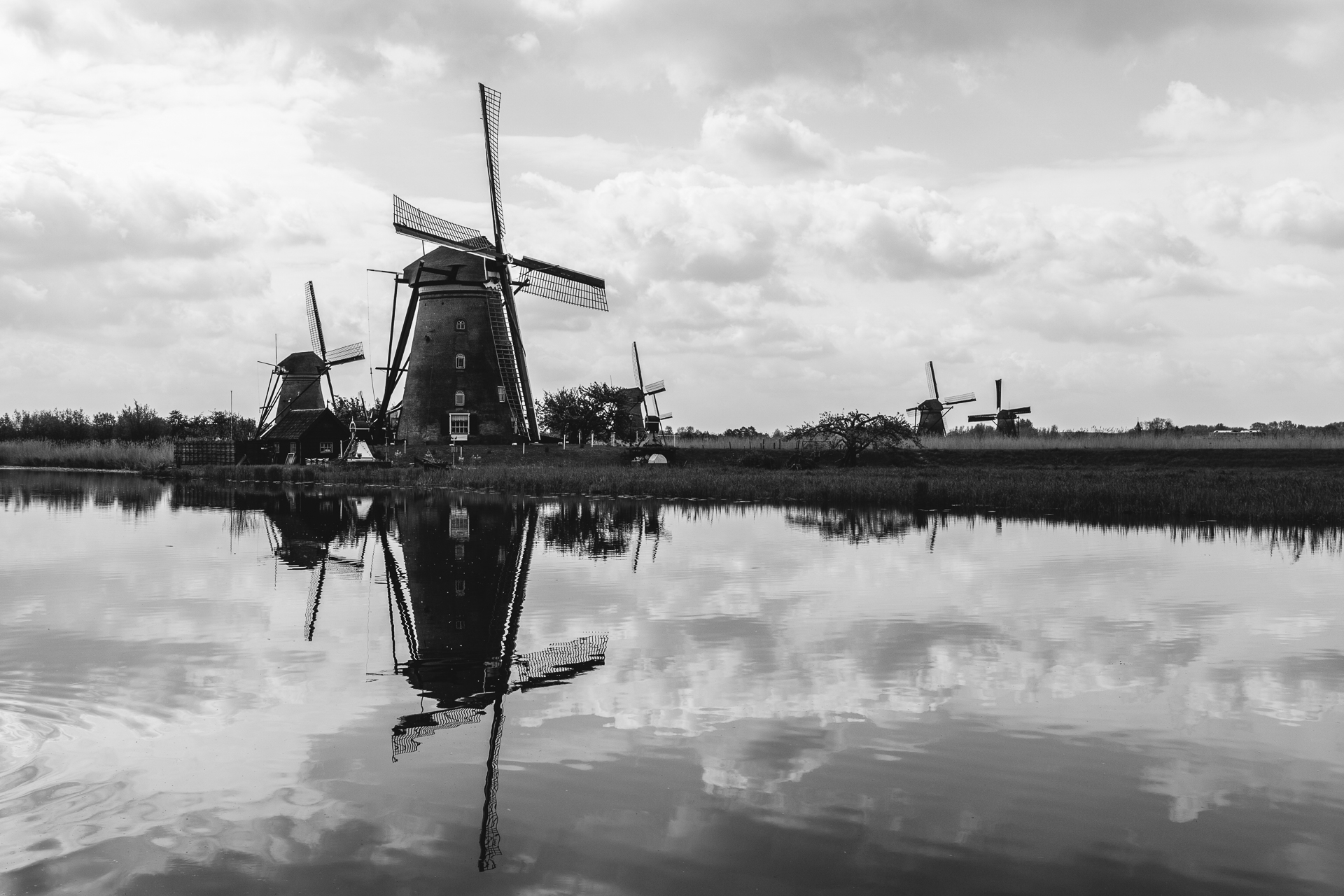 201704_Netherlands-1
