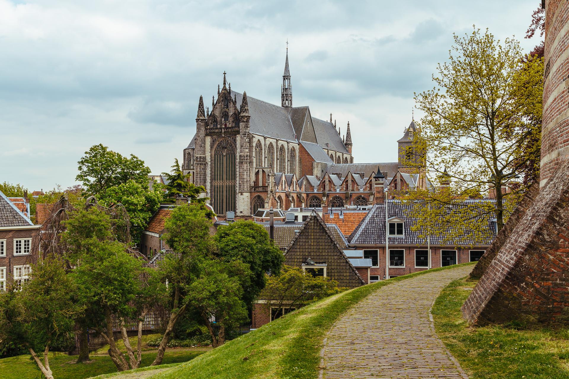201704_Netherlands-3