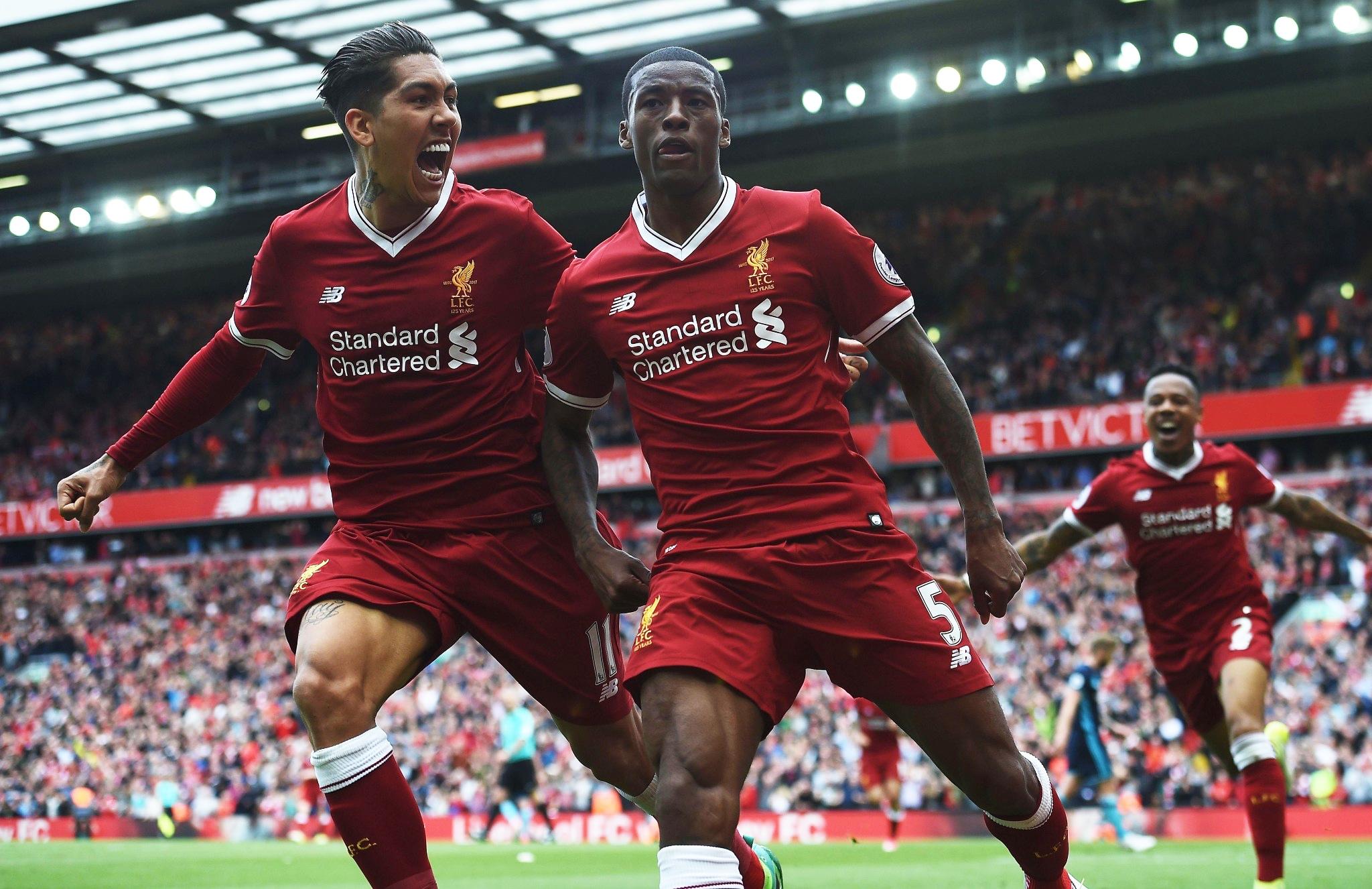 20170517_Liverpool