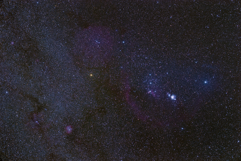 20170917-5770s