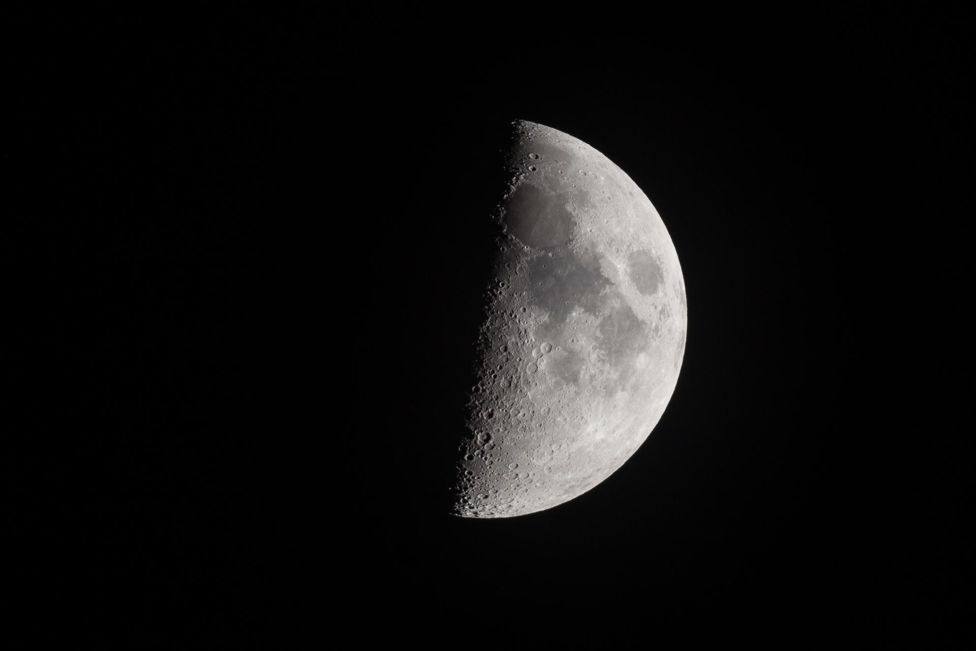 20180719_Moon-1