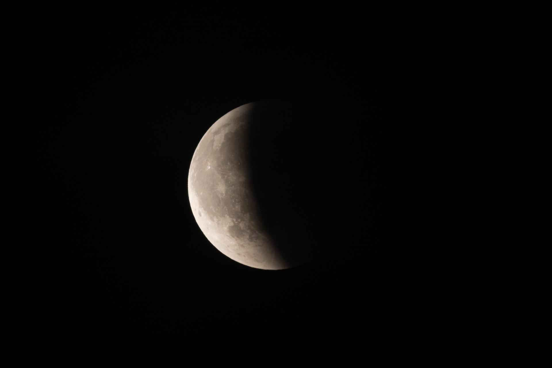 20180727_LunarEclipse-10