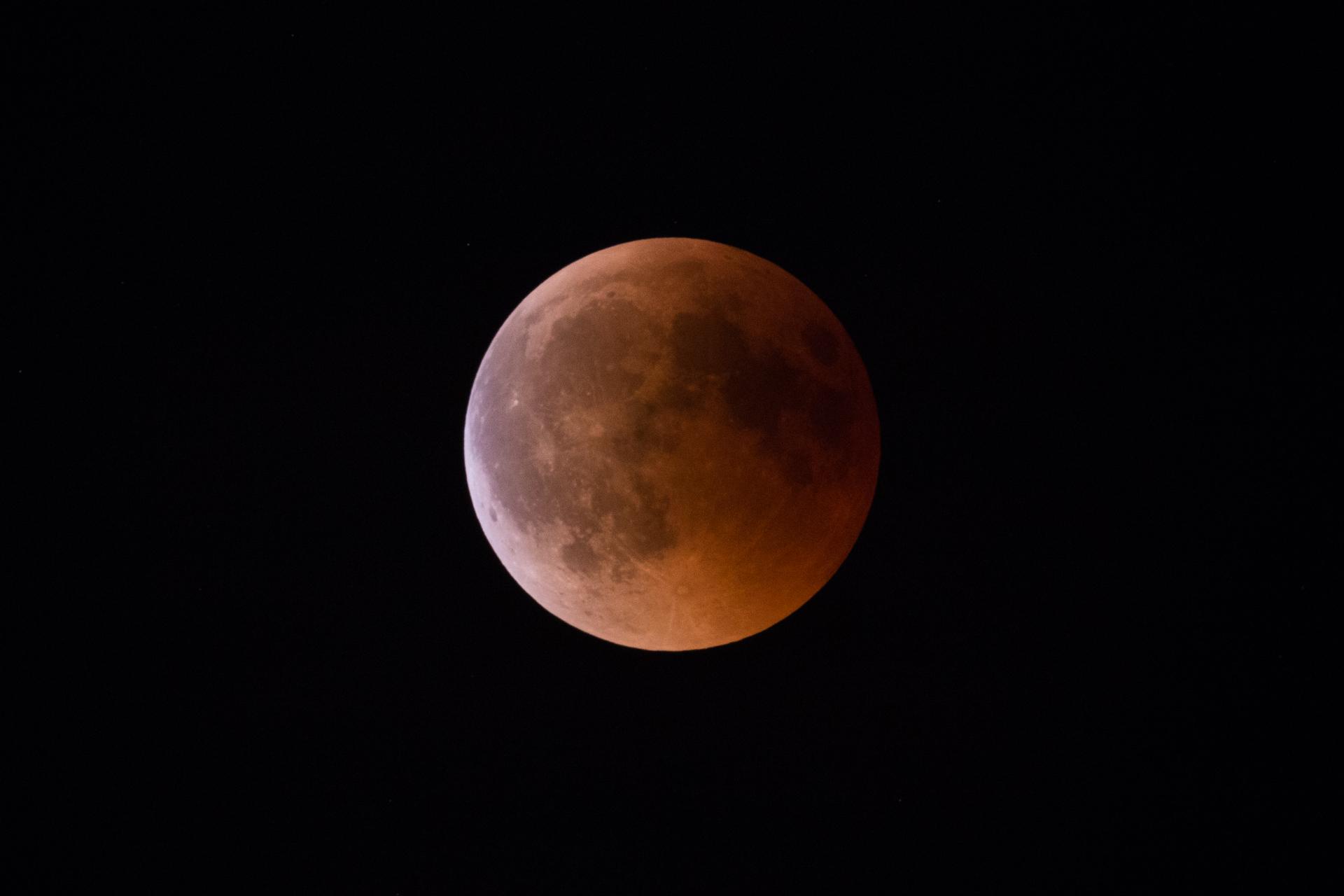20180727_LunarEclipse-4