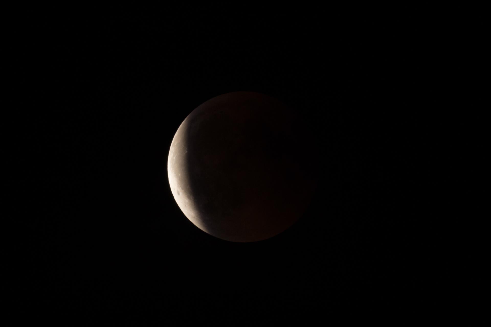 20180727_LunarEclipse-7