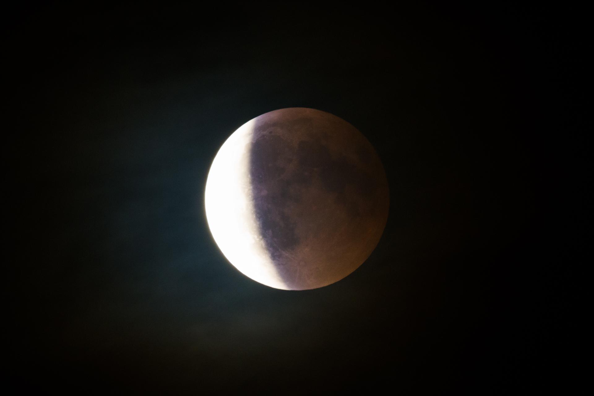 20180727_LunarEclipse-8