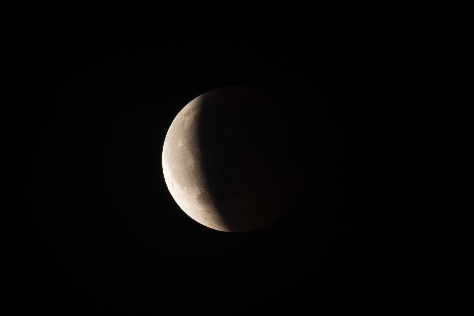 20180727_LunarEclipse-9