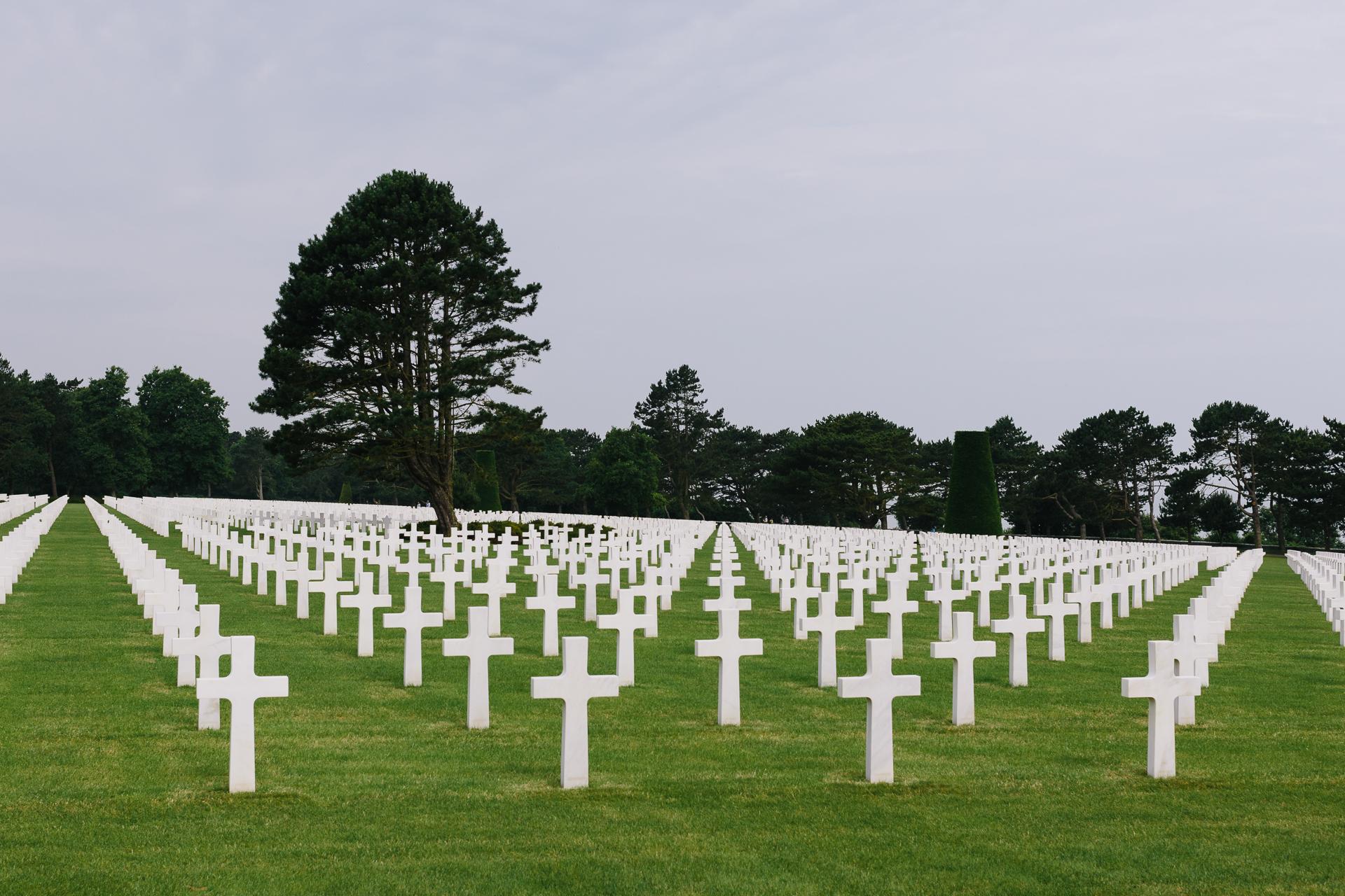 2018_Bretagne-3