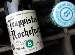 belgasor_trappistes_rochefort.jpg