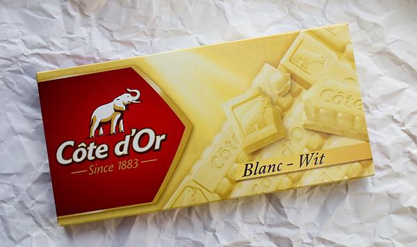 csokiteszt_000.jpg