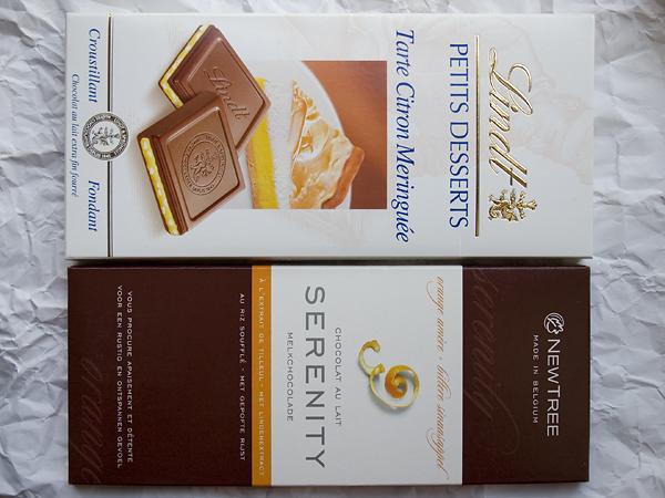 csokiteszt_003.jpg