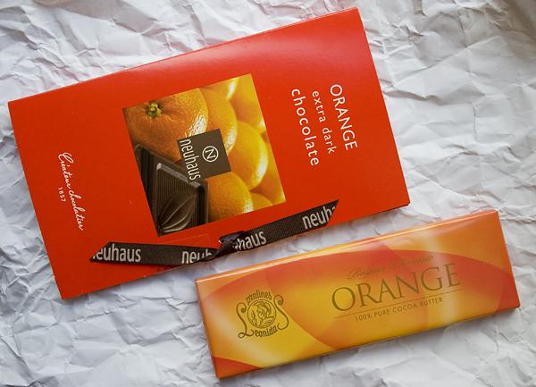 csokiteszt_004.jpg
