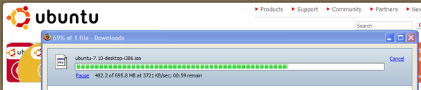 downloadspeed.jpg