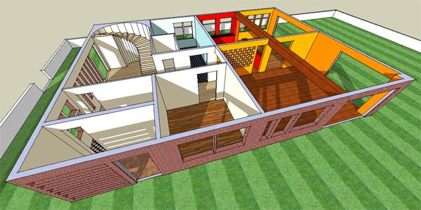 house_1_1.jpg