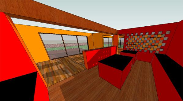 house_1_konyha.jpg
